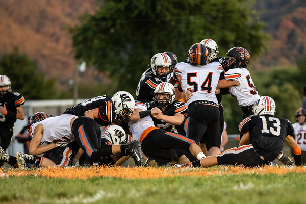 2019_10_4_West_vs_Waverly-14