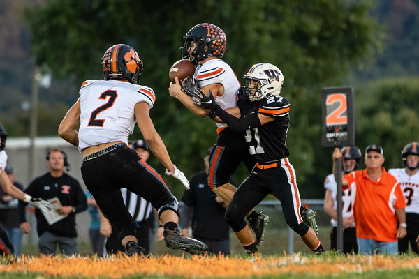 2019_10_4_West_vs_Waverly-16
