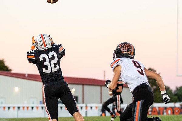 2019_10_4_West_vs_Waverly-17