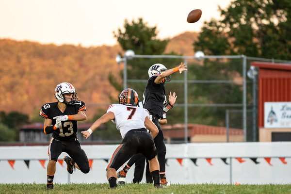 2019_10_4_West_vs_Waverly-9