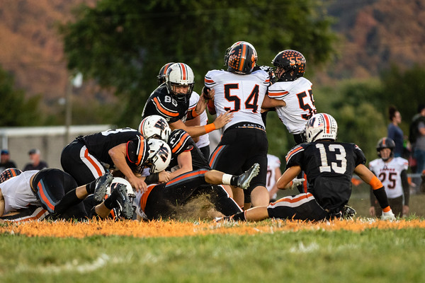 2019_10_4_West_vs_Waverly-15