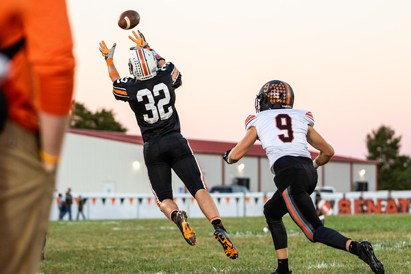 2019_10_4_West_vs_Waverly-18