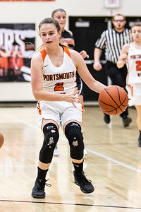 2020_1_16_West_vs_Wheelersburg-10