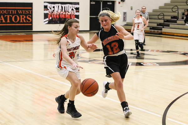 2020_1_16_West_vs_Wheelersburg-137