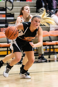 2020_1_16_West_vs_Wheelersburg-12