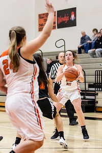 2020_1_16_West_vs_Wheelersburg-4