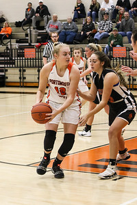 2020_1_16_West_vs_Wheelersburg-139