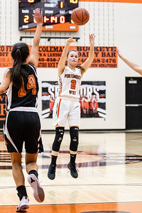 2020_1_16_West_vs_Wheelersburg-6