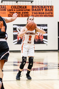 2020_1_16_West_vs_Wheelersburg-5