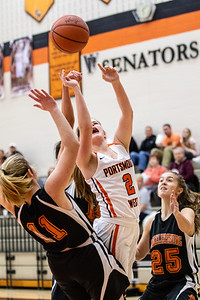 2020_1_16_West_vs_Wheelersburg-9
