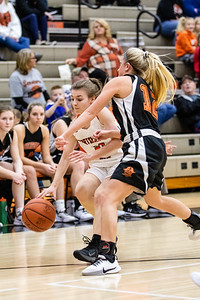2020_1_16_West_vs_Wheelersburg-11