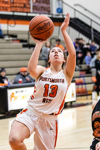 2020_1_16_West_vs_Wheelersburg-14