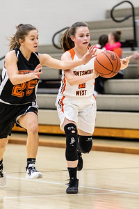 2020_1_16_West_vs_Wheelersburg-2