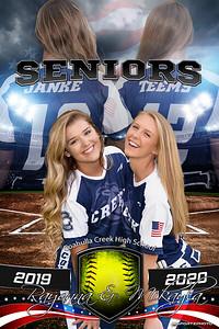 seniors5
