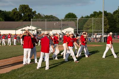 Baseball-June28-027