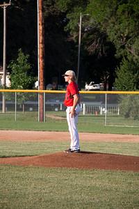 Baseball-June28-007