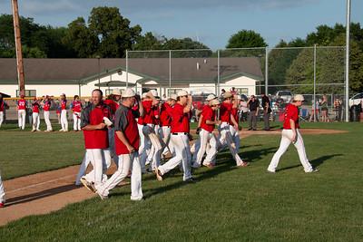 Baseball-June28-024