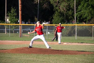 Baseball-June28-031