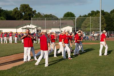Baseball-June28-026
