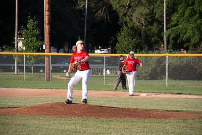 Baseball-June28-030