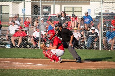 Baseball-June28-035