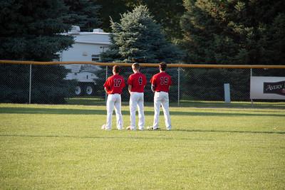Baseball-June28-012