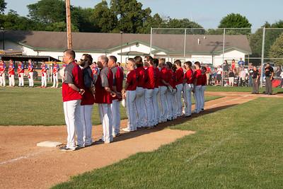 Baseball-June28-017