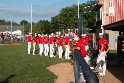 Baseball-June28-004