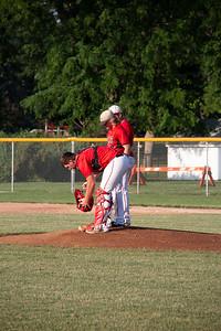 Baseball-June28-010