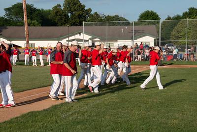 Baseball-June28-022