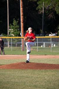 Baseball-June28-046
