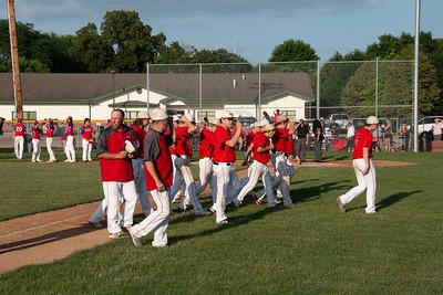 Baseball-June28-025