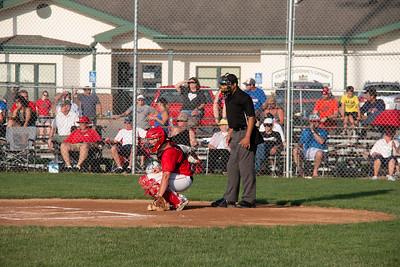 Baseball-June28-032