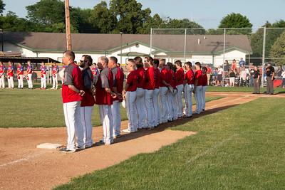 Baseball-June28-020