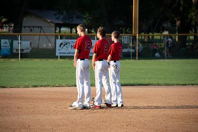 Baseball-June28-014