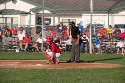 Baseball-June28-033