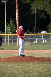 Baseball-June28-042