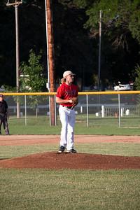 Baseball-June28-044
