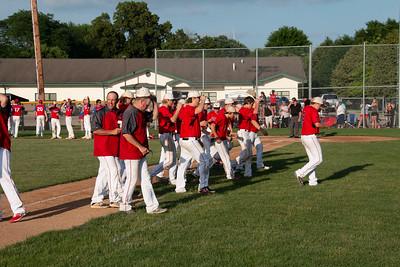 Baseball-June28-023