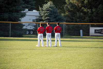 Baseball-June28-013