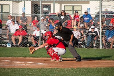 Baseball-June28-039