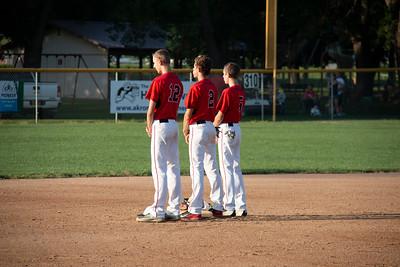 Baseball-June28-016