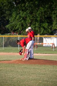 Baseball-June28-009