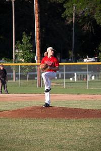 Baseball-June28-045