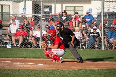 Baseball-June28-036
