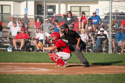 Baseball-June28-038