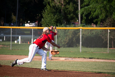 Baseball-June28-028