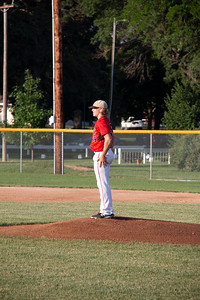 Baseball-June28-008