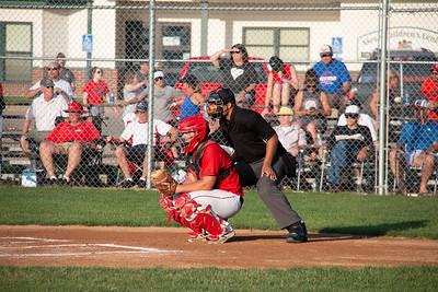 Baseball-June28-034