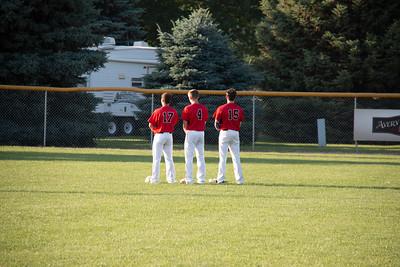Baseball-June28-011
